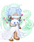 xzistance's avatar