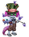 Yoko-Meow's avatar