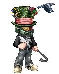 Mikeizzle98's avatar