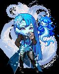 noturtomato's avatar