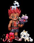 northside52's avatar