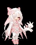LulyR's avatar