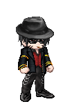 blackdog57's avatar