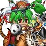 Pa Tone's avatar
