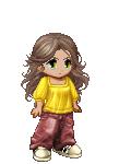 shining babii star's avatar