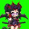 xRainbow Sharpiex's avatar