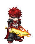 lilcreech5's avatar