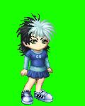 LEZBIAN LOVER THAT POOPS's avatar