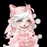Thranduils's avatar