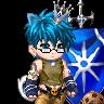 saylor765's avatar