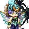 AweVicSome's avatar