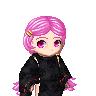 Akatsuki no Kyarii's avatar