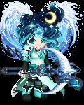 RavenLuna401