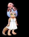 kitykaboodle's avatar