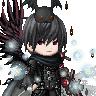 Takazi Kisaragi's avatar