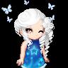 -SammiSoo-'s avatar