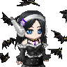 haruko14's avatar