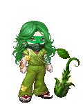 Drowgan's avatar