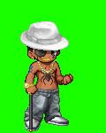5000 Ones's avatar