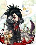 BlazingCore's avatar