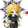 Rave-xx-Dismal-xx-Rain's avatar