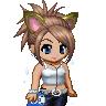 candylover329's avatar
