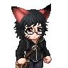 Shizue Madelle's avatar
