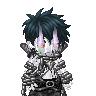 dontnvme1's avatar