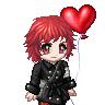 Hanabi Kirei's avatar