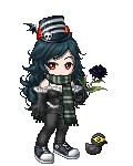 Envys_True_Desire's avatar