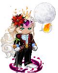 Sunburst Moonlight's avatar