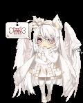 wingchuu-PH