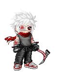 somakunhonhon's avatar