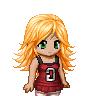 -IIRockkSkinnys-'s avatar