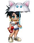 cynthia flores 3's avatar