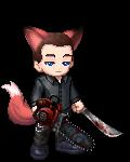 RedRichFox's avatar