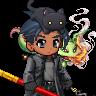 blackos's avatar