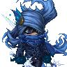 Yadokari's avatar