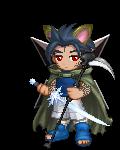 Konohas Sasuke Uchiha