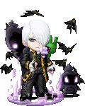 Im the Anti -hero's avatar