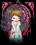 Franca Laura's avatar