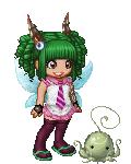 marinellla's avatar