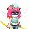 Darkness86's avatar