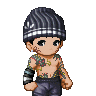 -b- Hizzy -b-'s avatar
