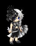 Rishiki's avatar