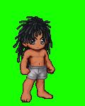 dynastykid tjay's avatar