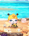 proteus effect's avatar