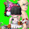 RainT_TCloud's avatar