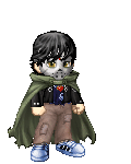 blahblah2323's avatar