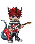 xXxferminxXXx's avatar